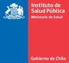 Instituto de Salud pública (ISP)