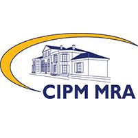 CIPM MRA