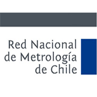 Red Nacional de Metrología de Chile