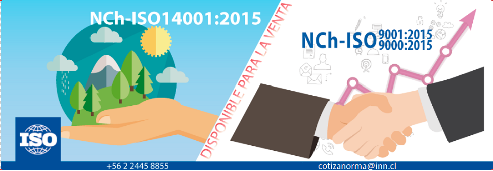 banner_nch-iso_9001.png