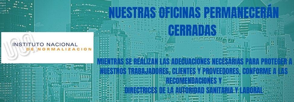 banner_nuestras_oficinas_se_mantienen_cerradas_act.jpg