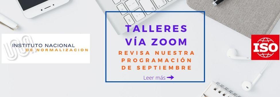 banner_talleres_via_zoom.jpg