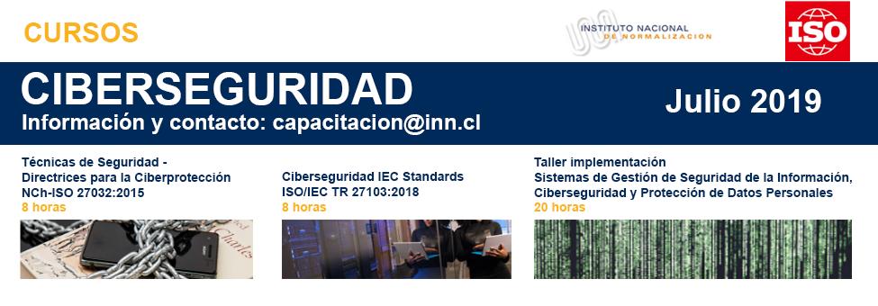 cursos_ciberseguridad.png