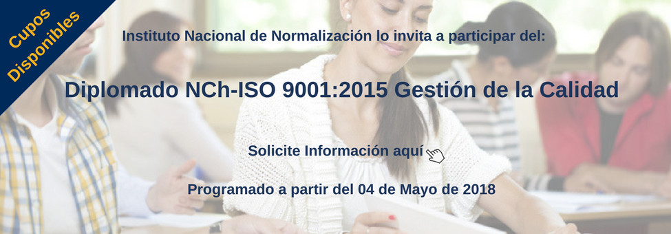 d_gestion_de_la_calidad_mayo_2018.png
