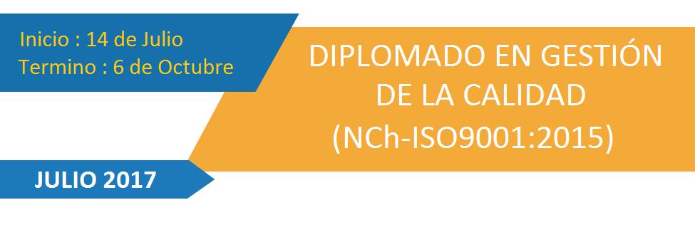 diplomado-gestion-de-la-calidad-9.png