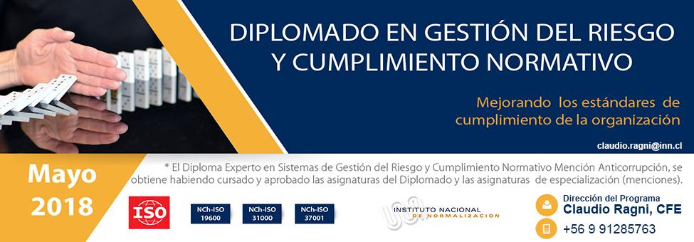 diplomado_grycn.png
