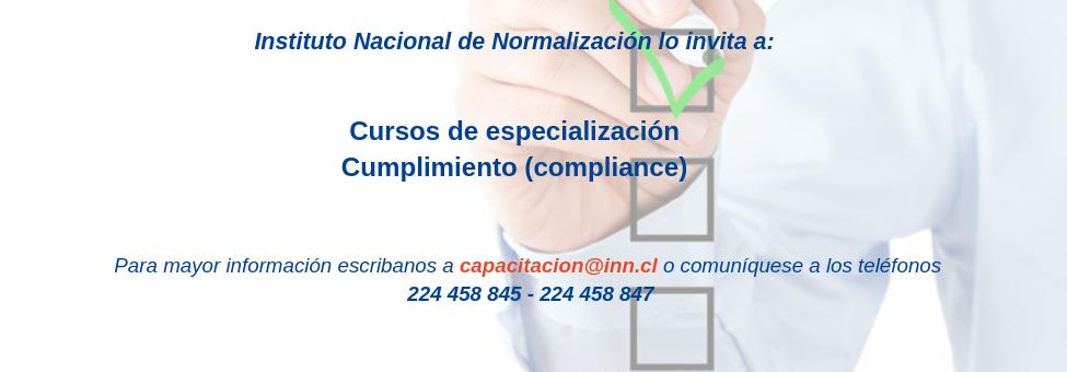 instituto_nacional_de_normalizacion_lo_invita_al_1.png