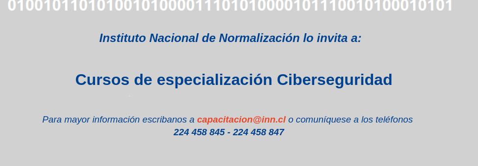 instituto_nacional_de_normalizacion_lo_invita_al_2.png