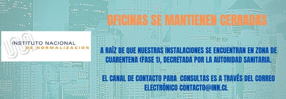 nuestras_oficinas_se_mantienen_cerradas.jpg