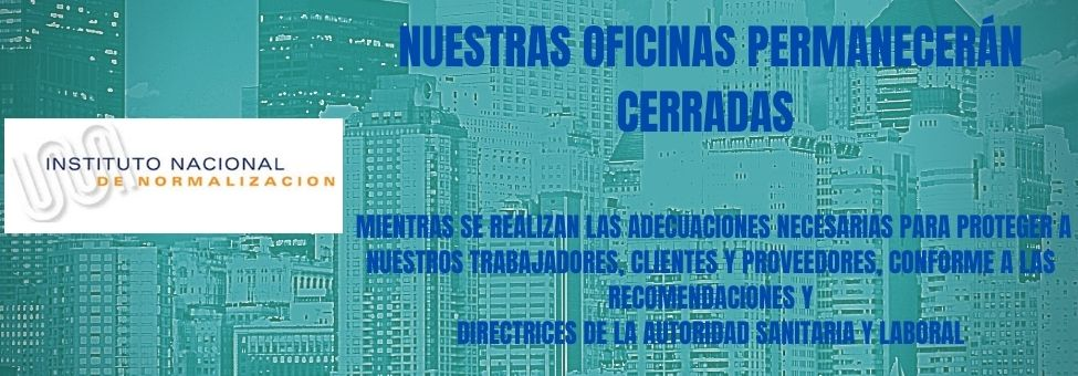 nuestras_oficinas_se_mantienen_cerradas_act.jpg