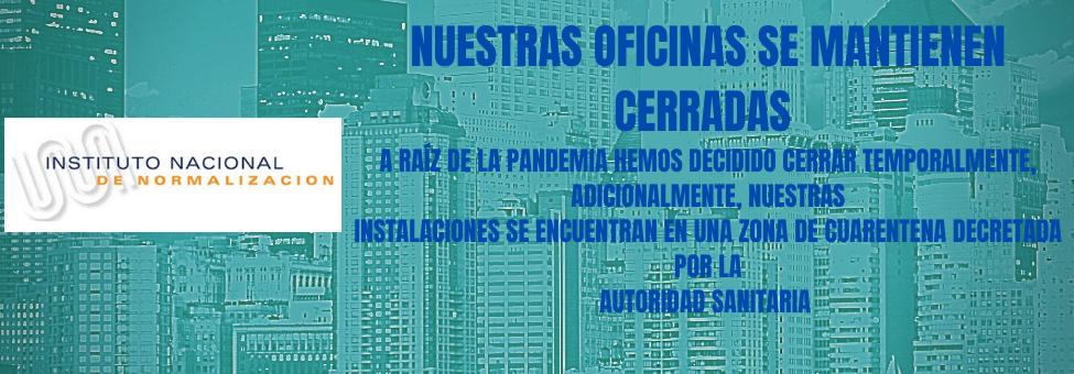 oficinas_se_mantienen_cerradas.png