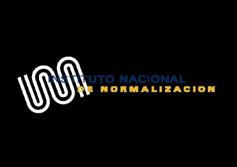 Instituto Nacional de Normalización