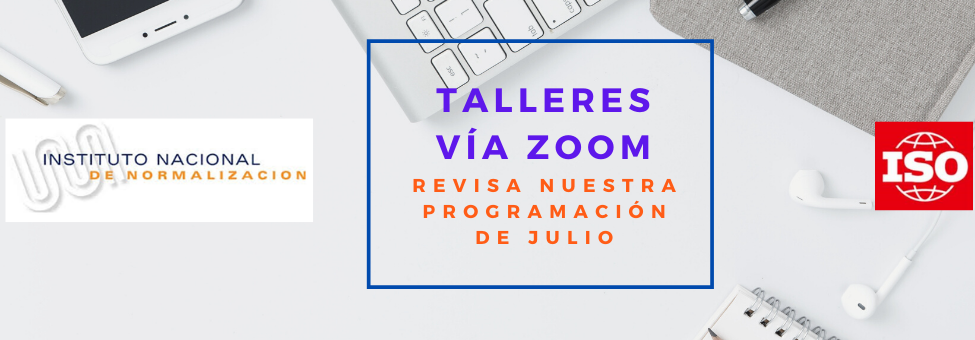 talleres_via_zoom_julio.png