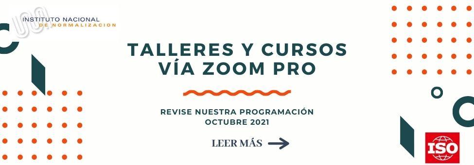 talleres_y_cursos_via_zoom_pro_octubre_2021.jpg